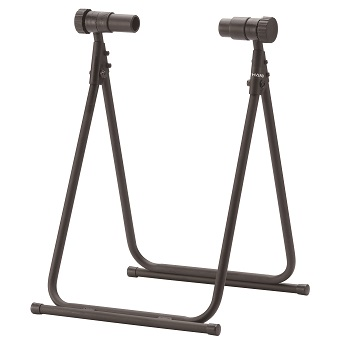 Bicycle Tune-up Stand