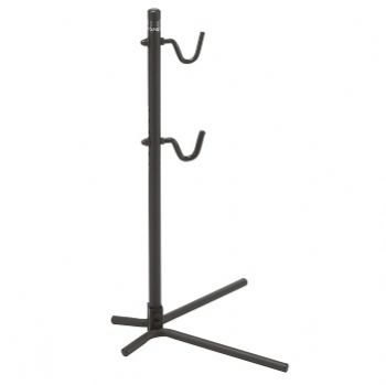 Bike Display Stand